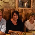 Wizyta studyjna w Dobkowie (104)