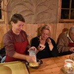 Wizyta studyjna w Dobkowie (113)