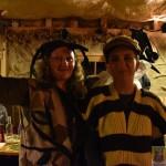 Wizyta studyjna w Dobkowie (133)
