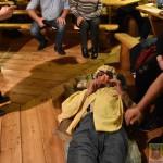 Wizyta studyjna w Dobkowie (138)
