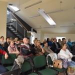 Wizyta studyjna w Dobkowie (171)