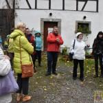 Wizyta studyjna w Dobkowie (214)