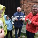 Wizyta studyjna w Dobkowie (220)