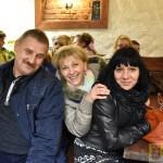Wizyta studyjna w Dobkowie (243)
