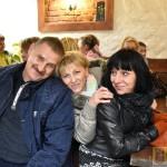 Wizyta studyjna w Dobkowie (244)