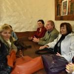 Wizyta studyjna w Dobkowie (245)