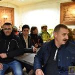 Wizyta studyjna w Dobkowie (246)