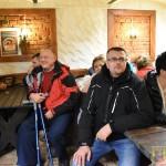 Wizyta studyjna w Dobkowie (247)