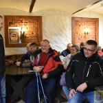 Wizyta studyjna w Dobkowie (248)