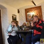 Wizyta studyjna w Dobkowie (250)