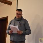 Wizyta studyjna w Dobkowie (26)