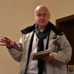 Wizyta studyjna w Dobkowie (29)