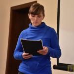 Wizyta studyjna w Dobkowie (30)