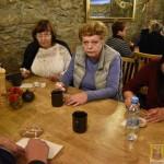 Wizyta studyjna w Dobkowie (52)