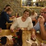 Wizyta studyjna w Dobkowie (56)