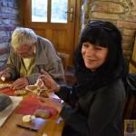 Wizyta studyjna w Dobkowie (60)