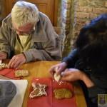 Wizyta studyjna w Dobkowie (61)