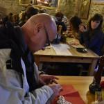 Wizyta studyjna w Dobkowie (62)