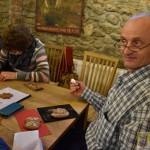 Wizyta studyjna w Dobkowie (64)