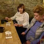 Wizyta studyjna w Dobkowie (66)