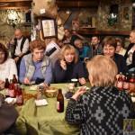 Wizyta studyjna w Dobkowie (84)