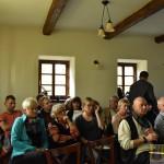 Wizyta studyjna w Dobkowie (9)