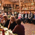 Wizyta studyjna w Dobkowie (93)