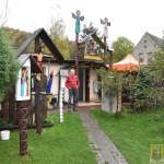 bardo w tvp3 (35)