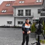 bardo w tvp3 (50)