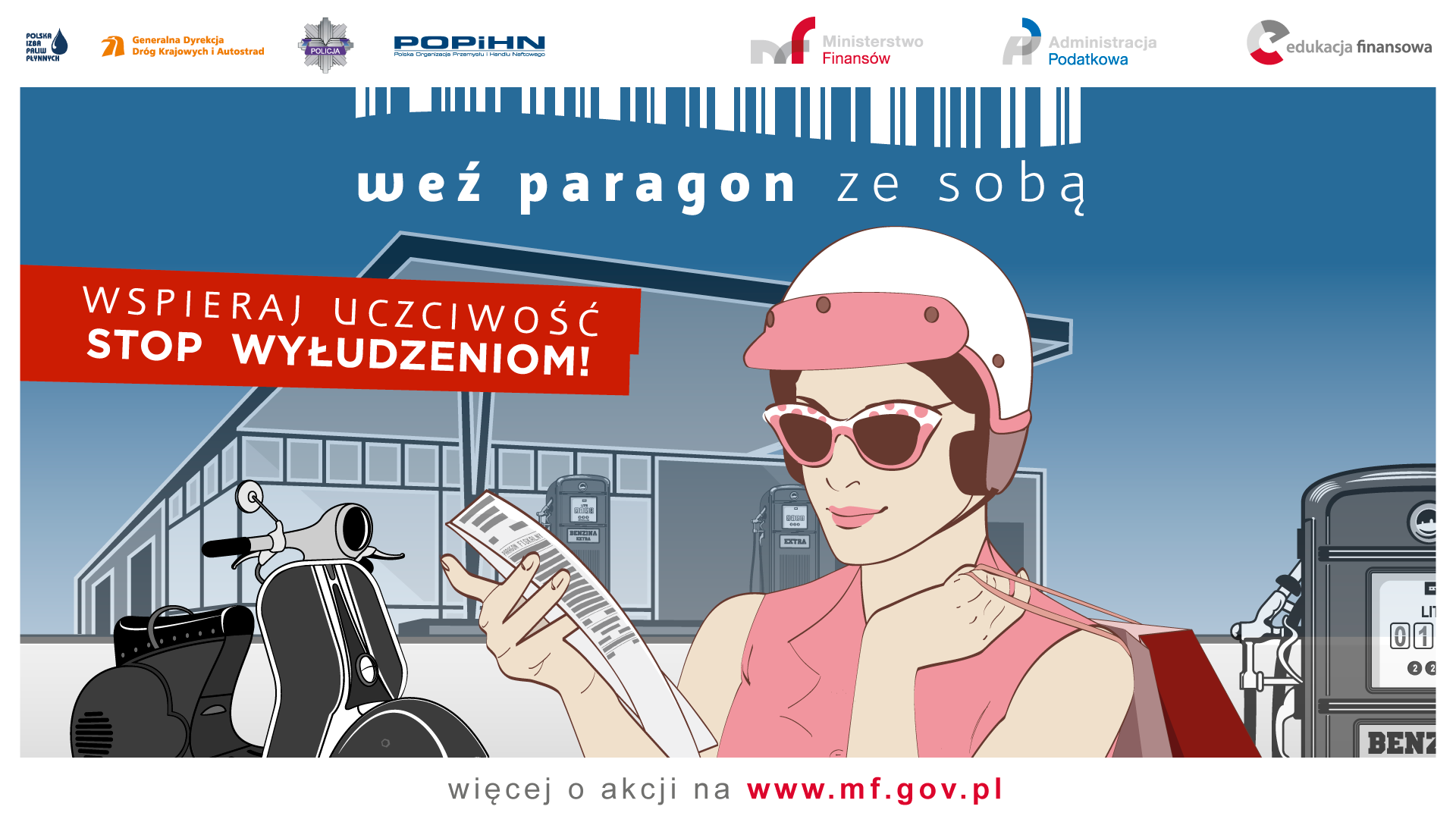 ekran do US_wez paragon 2016_1920X1080_