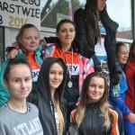 gimnazjalistki wicemistrzyniami (12)