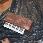 muzykonalia po raz drugi  warsztaty plastyczne (30)