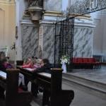 ostatni koncert organowy (10)