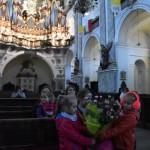 ostatni koncert organowy (13)