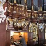 ostatni koncert organowy (3)