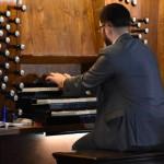 ostatni koncert organowy (4)