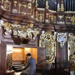 ostatni koncert organowy (5)