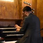 ostatni koncert organowy (6)