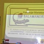 rowerowa salamandra (10)