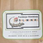rowerowa salamandra (6)