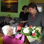 90 urodziny pani Wandy Okonowicz (1)