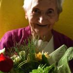 90 urodziny pani Wandy Okonowicz (10)