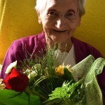 90 urodziny pani Wandy Okonowicz (11)