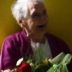 90 urodziny pani Wandy Okonowicz (12)