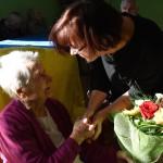 90 urodziny pani Wandy Okonowicz (13)
