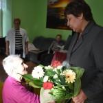90 urodziny pani Wandy Okonowicz (2)