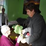 90 urodziny pani Wandy Okonowicz (3)