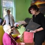 90 urodziny pani Wandy Okonowicz (4)