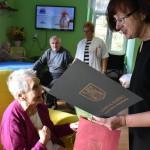 90 urodziny pani Wandy Okonowicz (5)