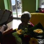 90 urodziny pani Wandy Okonowicz (6)